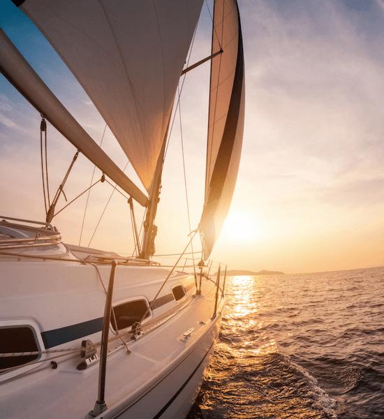 Boat insuramce