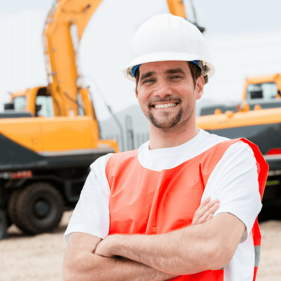 workmans compensation insurance